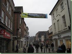FTF 2011 Banner (2)