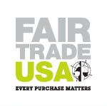 http://www.winchesterfairtrade.org.uk/wp-content/uploads/2011/03/Fairtrade-USA.png