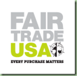 Fairtrade USA