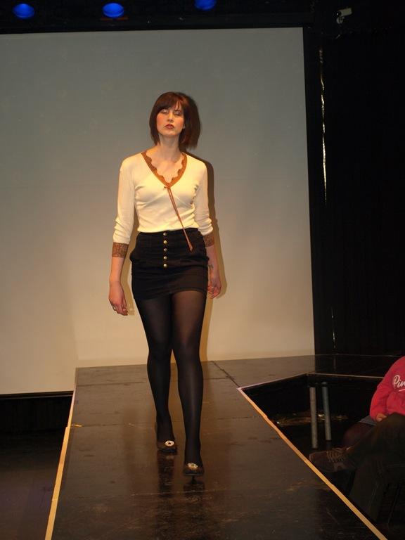 http://www.winchesterfairtrade.org.uk/wp-content/uploads/2011/03/P3041950.jpg
