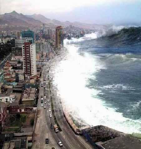 http://www.winchesterfairtrade.org.uk/wp-content/uploads/2011/03/tsunami-2005.jpg