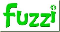 FUZZI_Logo_1181