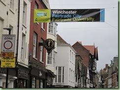 2012 FTF Banner